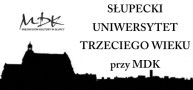 http://www.slupca.pl/mdk/?page_id=636
