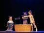39. Konfrontacje Teatrów Dziecięcych