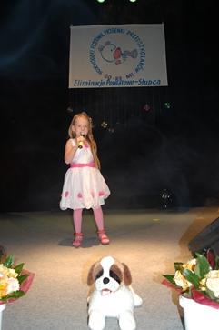 angelika-pilarska