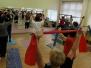 Gimnastyka-joga