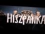 """""""Hiszpanka"""" - premiera"""