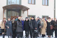 III Forum UTW Wielkopolski - Września 2013