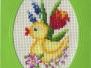 Kartki Wielkanocne 2012