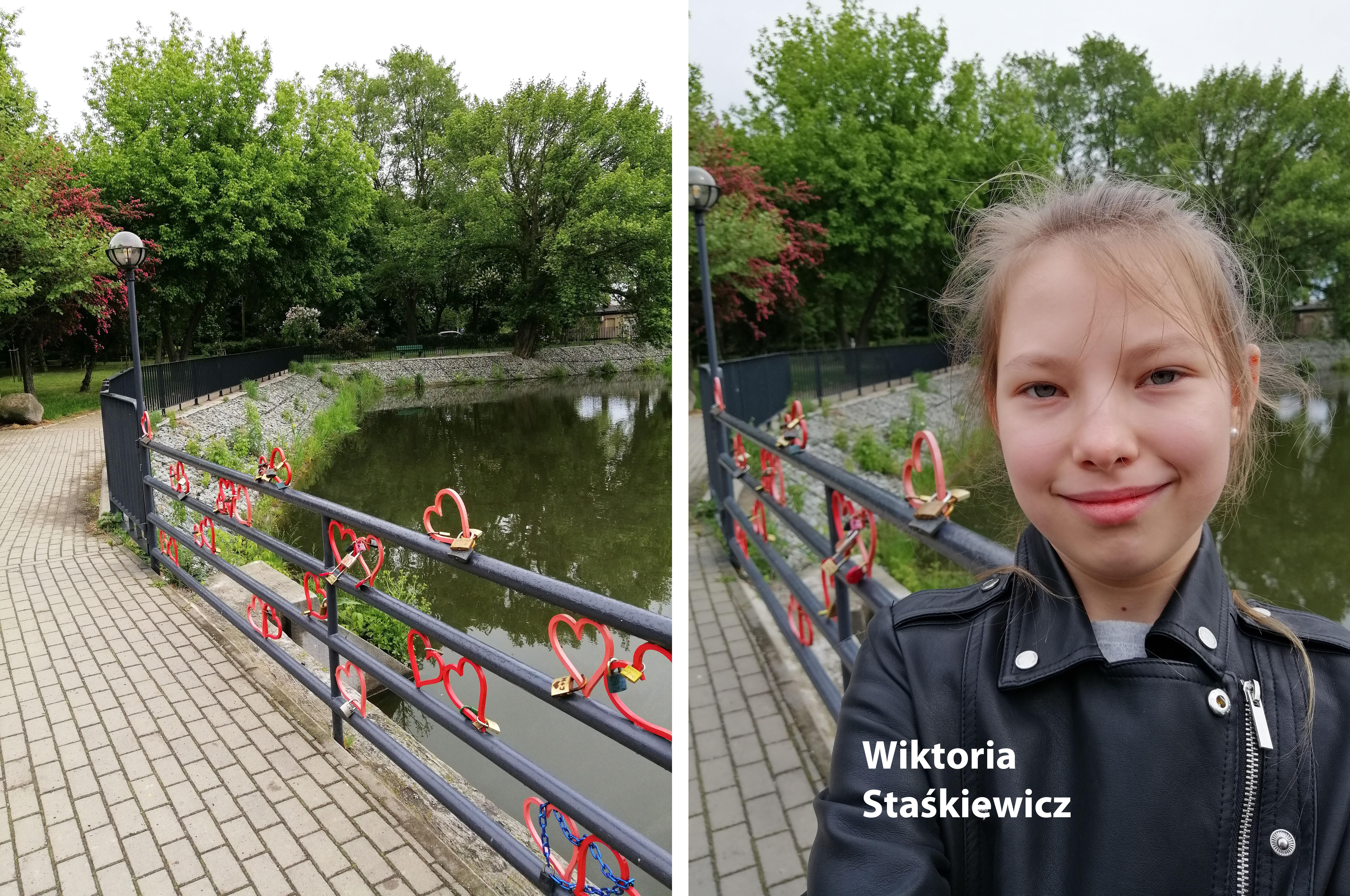 2-Wiktoria-Staskiewicz-napis