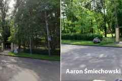 2-Aaron-Smiechowski-napisy