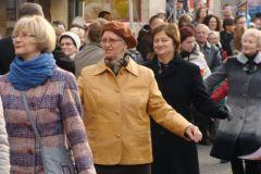 Święto ulicy 11. listopada