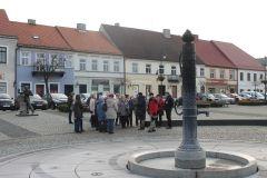 UTW_Sieradz - Tubądzin