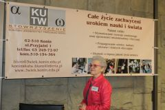 V Forum UTW 2015 r.