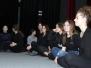 Warsztaty teatralne 04.01.2019