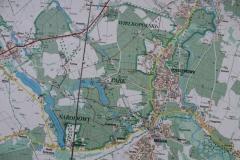 Wielkopolski Park Narodowy i Mosina