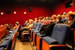 Zioła i film-2016