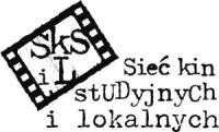 http://www.kinastudyjne.pl/index.php